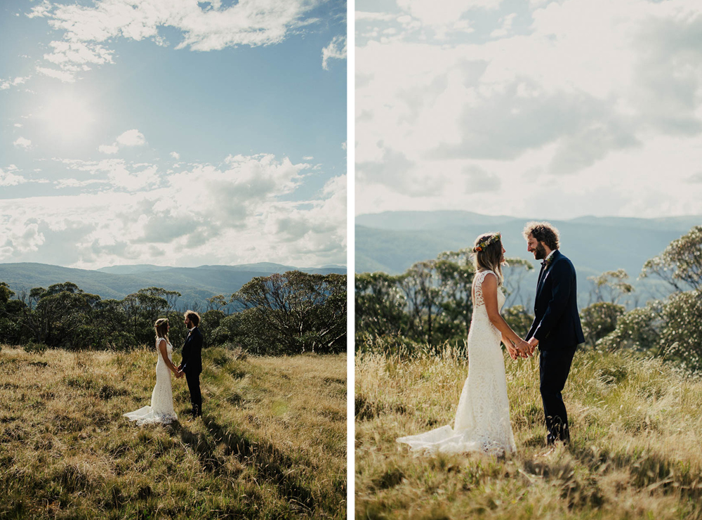 Alice & Ryan Mount Hotham Wedding Photographer_12.jpg