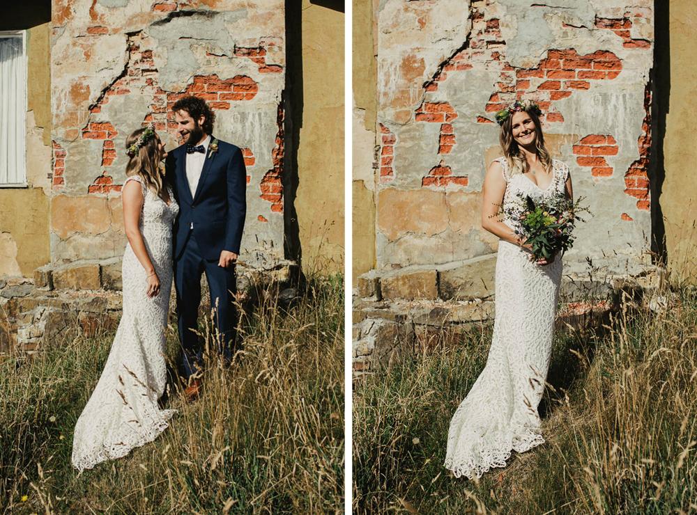 Alice & Ryan Mount Hotham Wedding Photographer_11.jpg
