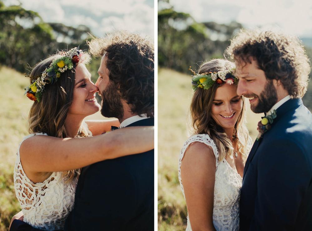 Alice & Ryan Mount Hotham Wedding Photographer_13.jpg