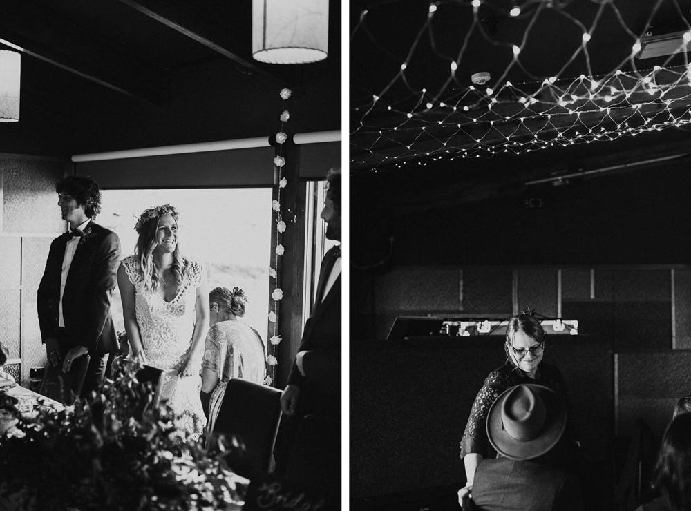 Alice & Ryan Mount Hotham Wedding Photographer_14.jpg