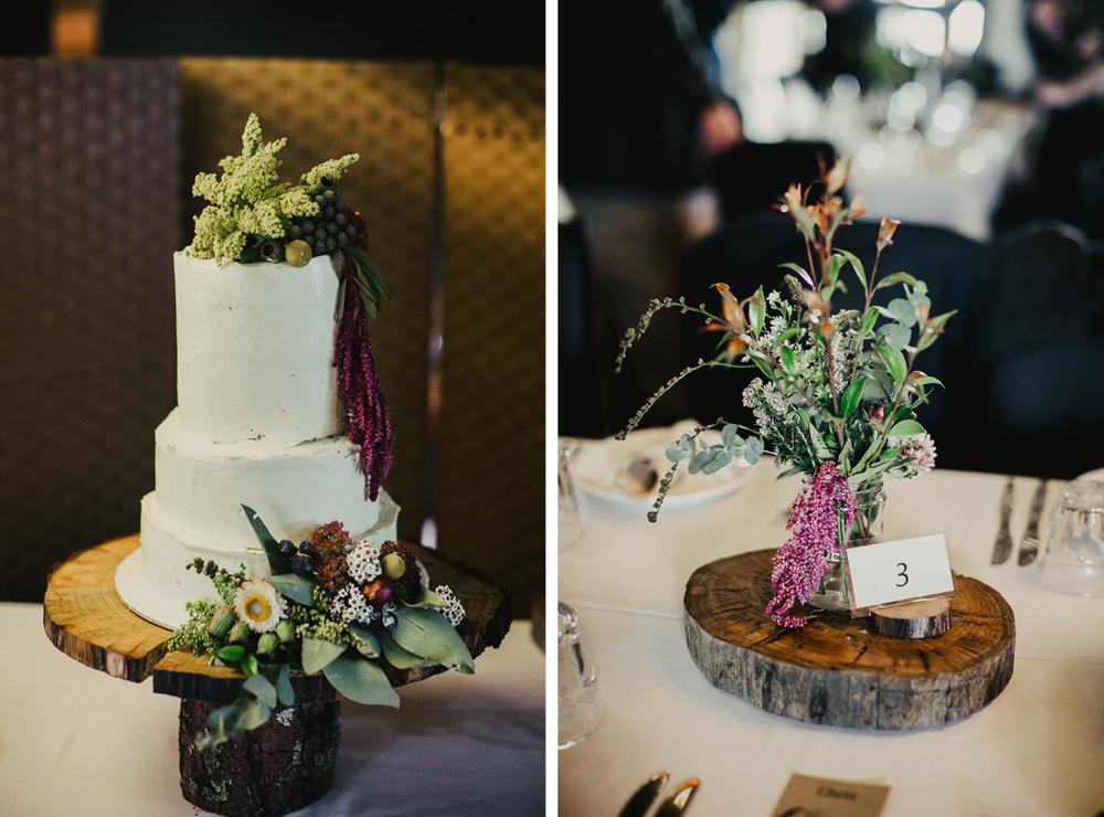Alice & Ryan Mount Hotham Wedding Photographer_15.jpg
