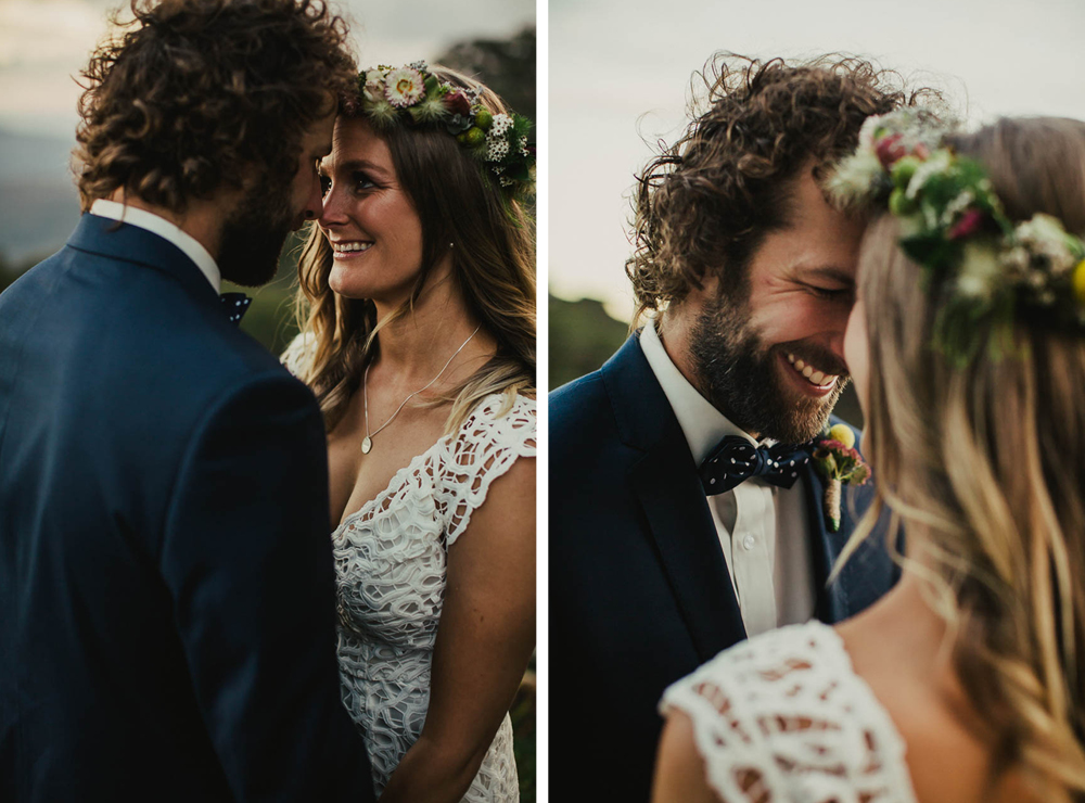 Alice & Ryan Mount Hotham Wedding Photographer_16.jpg