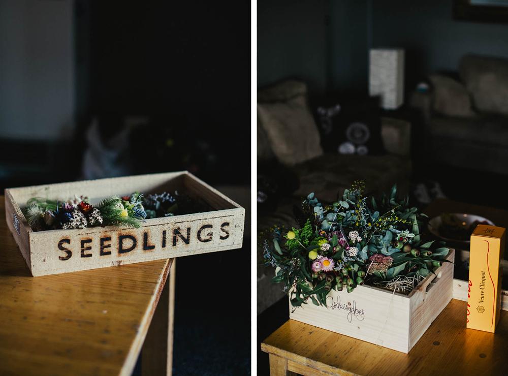 Alice & Ryan Mount Hotham Wedding Photographer_.jpg