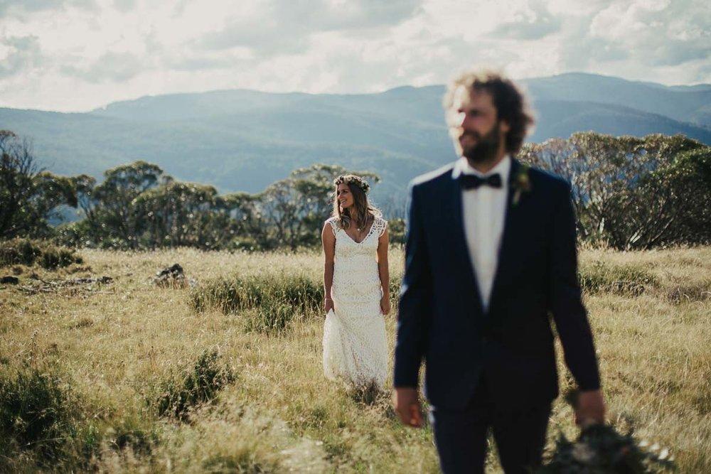 Alice & Ryan Mount Hotham Wedding Photographer-215.jpg