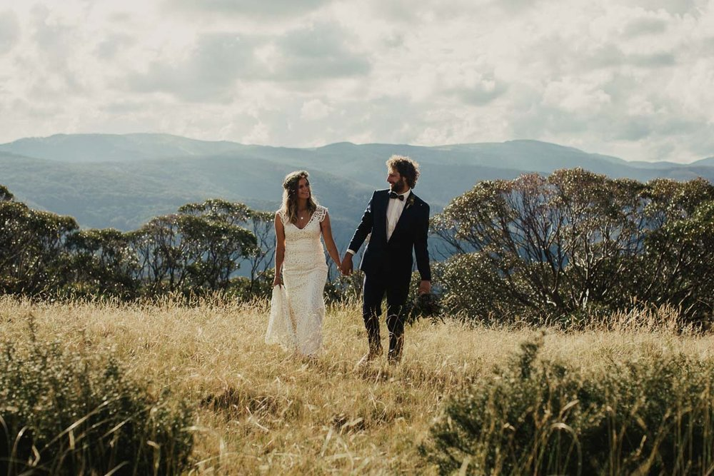 Alice & Ryan Mount Hotham Wedding Photographer-214.jpg