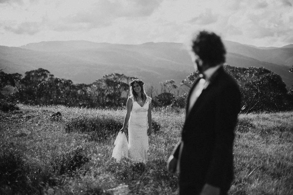 Alice & Ryan Mount Hotham Wedding Photographer-216.jpg