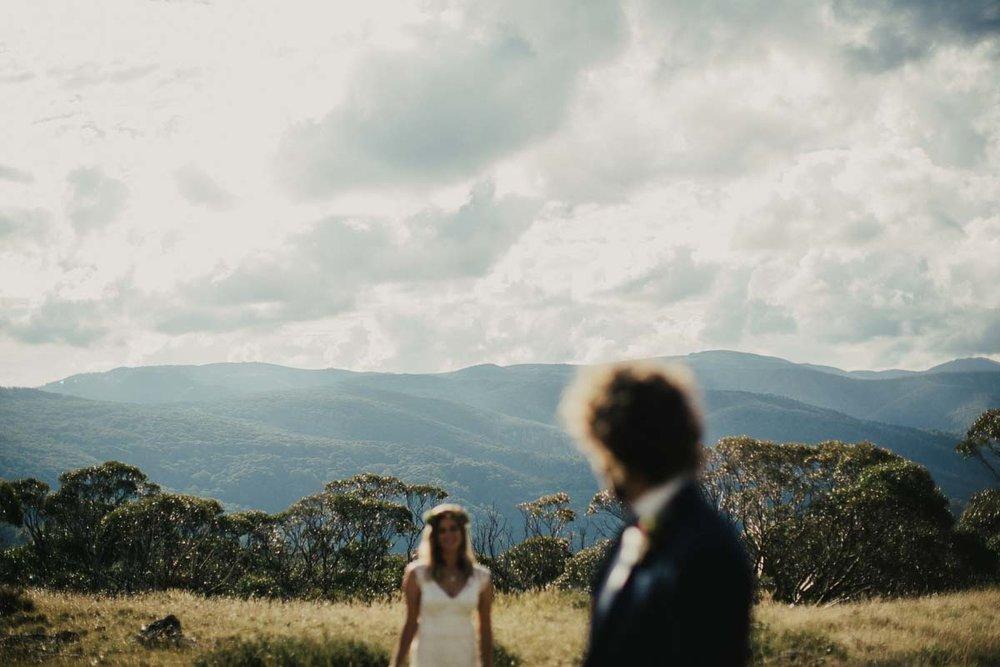 Alice & Ryan Mount Hotham Wedding Photographer-217.jpg