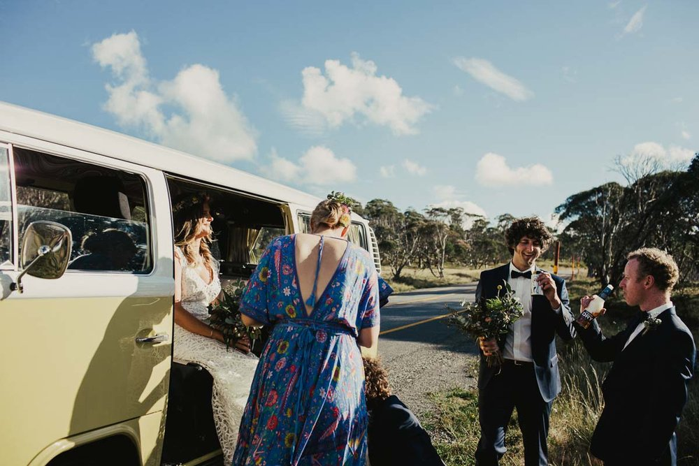 Alice & Ryan Mount Hotham Wedding Photographer-219.jpg
