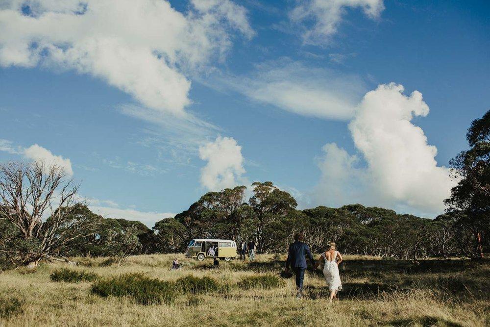 Alice & Ryan Mount Hotham Wedding Photographer-218.jpg