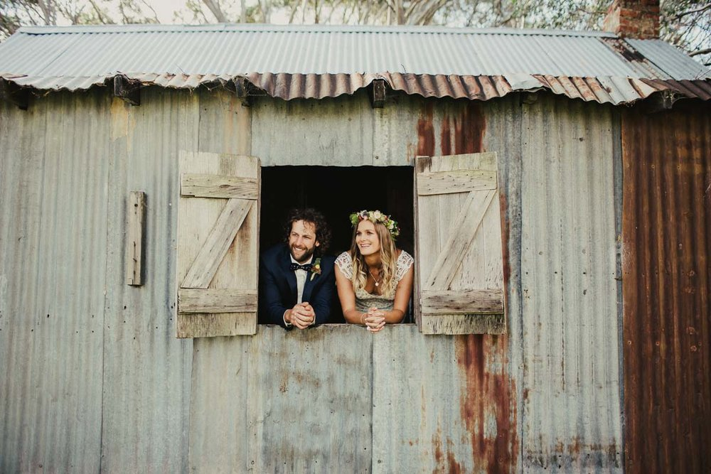 Alice & Ryan Mount Hotham Wedding Photographer-221.jpg