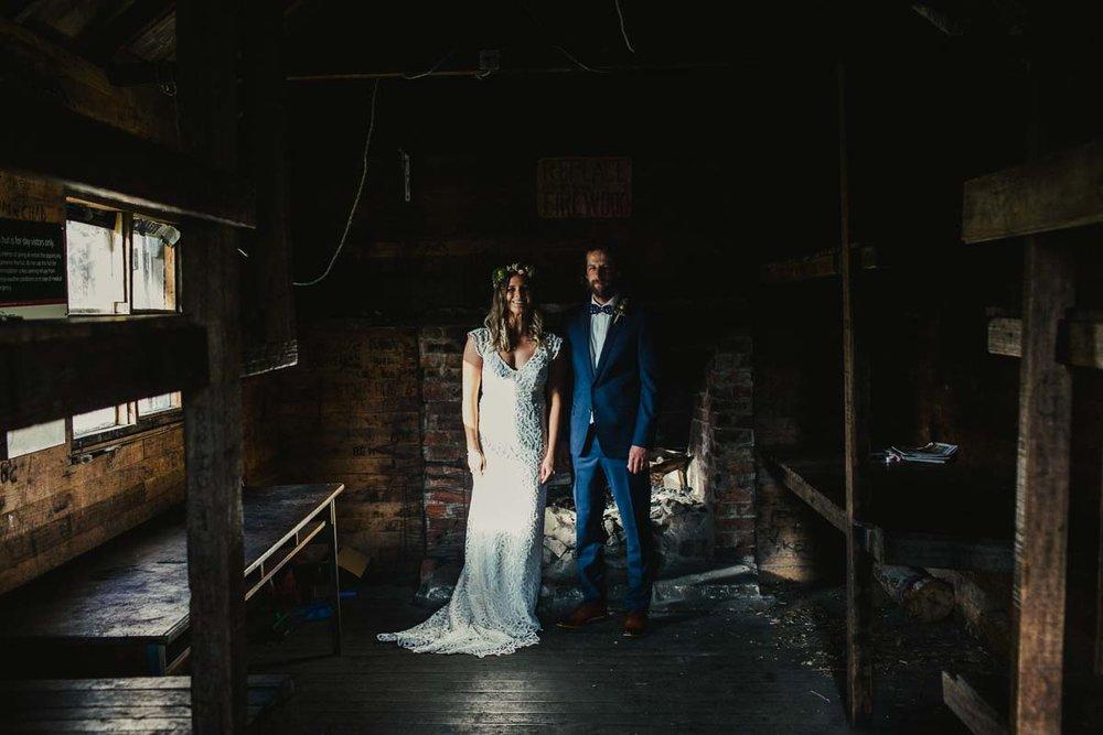Alice & Ryan Mount Hotham Wedding Photographer-223.jpg