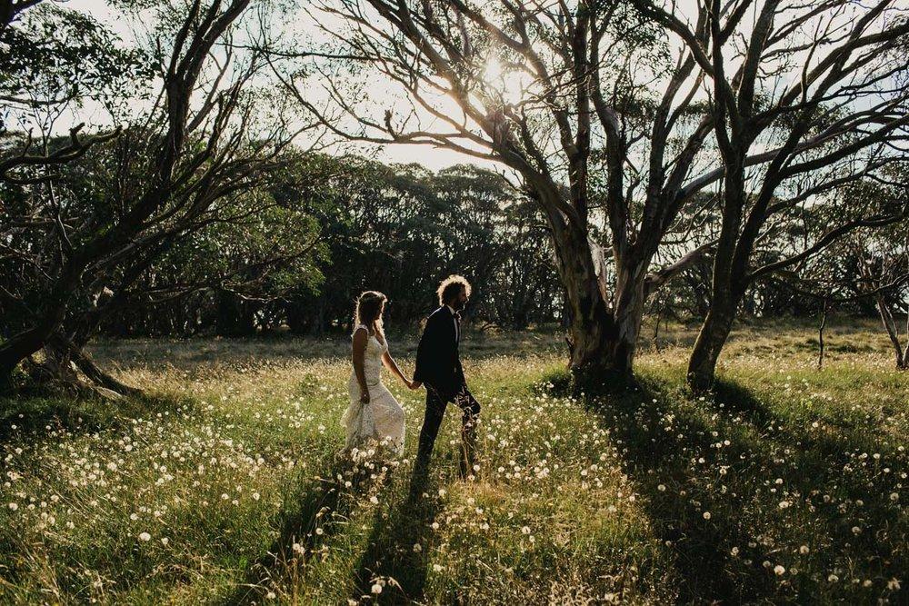 Alice & Ryan Mount Hotham Wedding Photographer-229.jpg