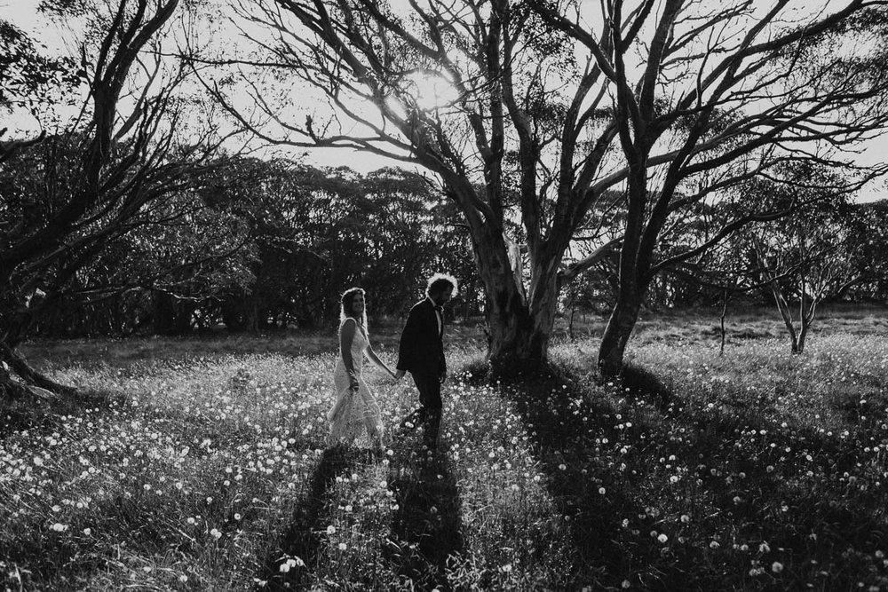 Alice & Ryan Mount Hotham Wedding Photographer-230.jpg