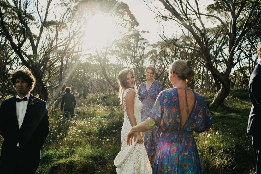 Alice & Ryan Mount Hotham Wedding Photographer-231.jpg
