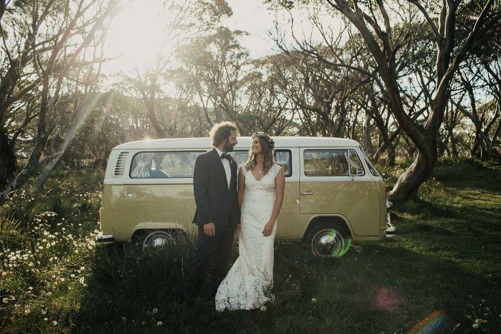 Alice & Ryan Mount Hotham Wedding Photographer-232.jpg