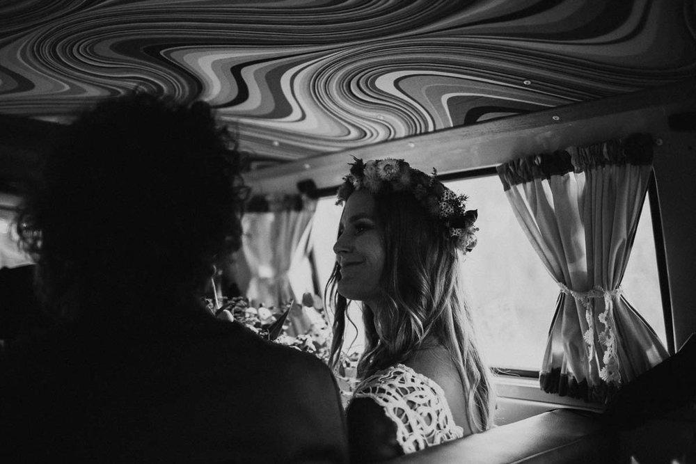 Alice & Ryan Mount Hotham Wedding Photographer-233.jpg