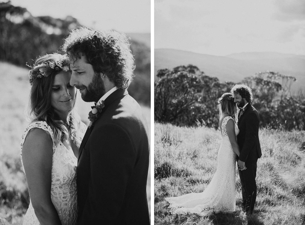 Alice & Ryan Mount Hotham Wedding Photographer_17.jpg