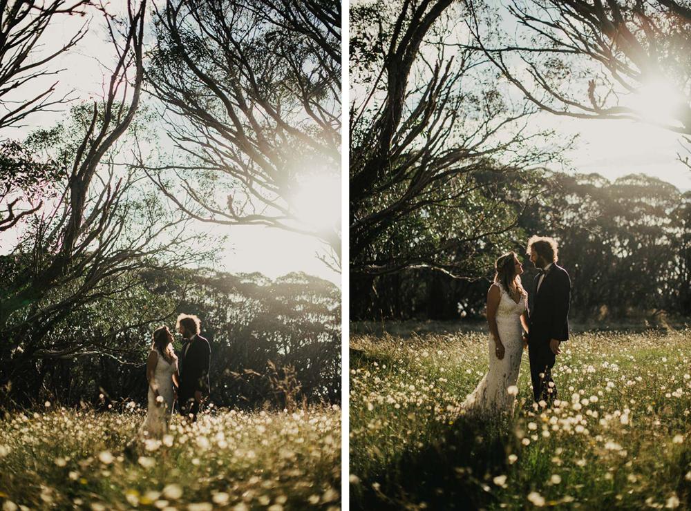 Alice & Ryan Mount Hotham Wedding Photographer_172.jpg
