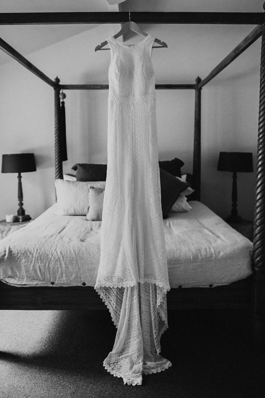Beth_Tom_Tanglewood_estate_wedding_photographer-30.jpg