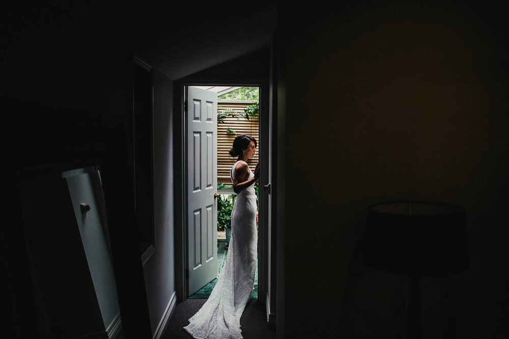 Beth_Tom_Tanglewood_estate_wedding_photographer-36.jpg