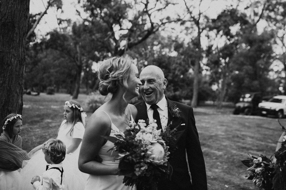 Beth_Tom_Tanglewood_estate_wedding_photographer-96.jpg