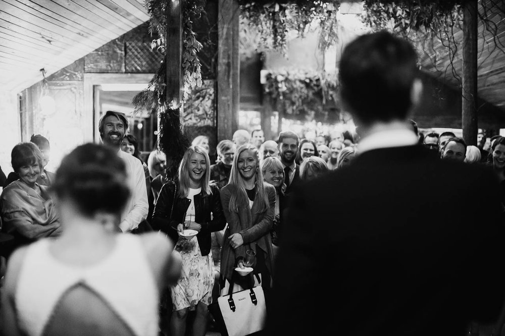 Beth_Tom_Tanglewood_estate_wedding_photographer-174.jpg