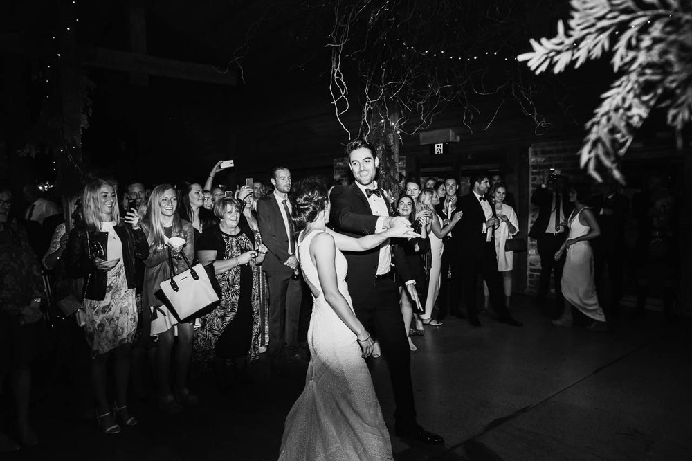 Beth_Tom_Tanglewood_estate_wedding_photographer-175.jpg
