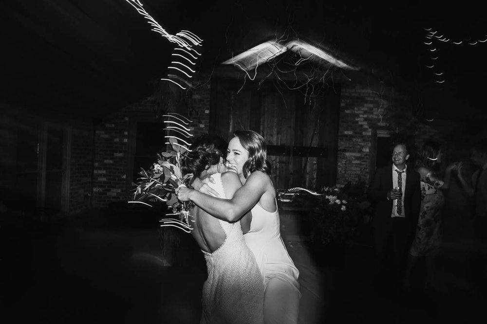 Beth_Tom_Tanglewood_estate_wedding_photographer-201.jpg