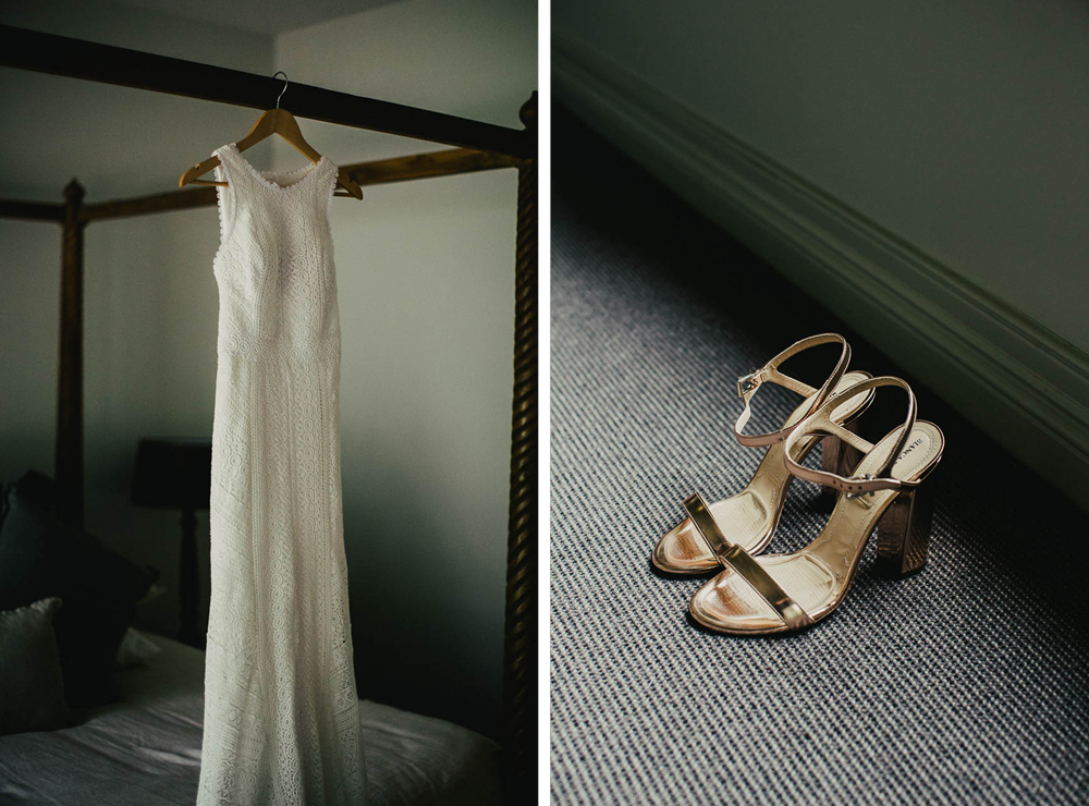 Beth_Tom_Tanglewood_estate_wedding_photographer_4.jpg