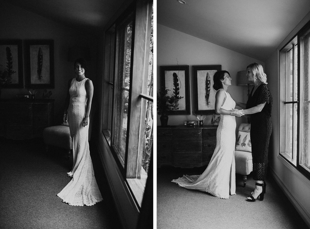 Beth_Tom_Tanglewood_estate_wedding_photographer_5.jpg