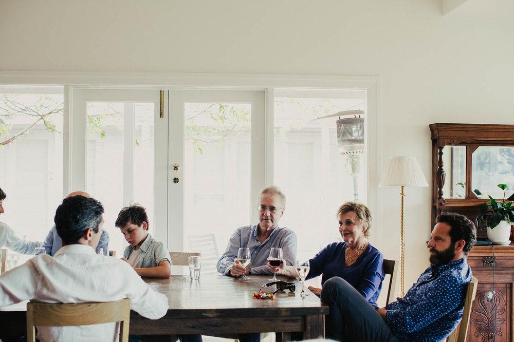 Mornington Peninsula Family Photographer-2.jpg
