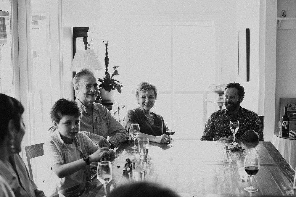 Mornington Peninsula Family Photographer-3.jpg