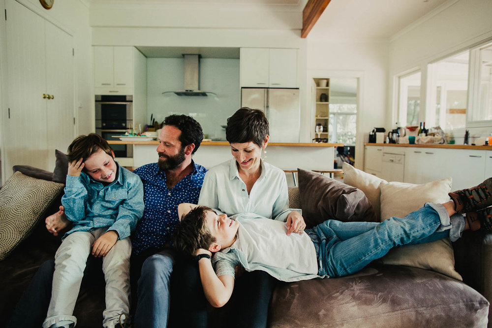 Mornington Peninsula Family Photographer-8.jpg