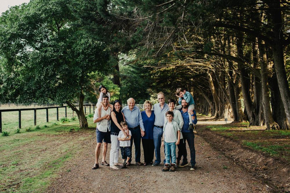 Mornington Peninsula Family Photographer-14.jpg