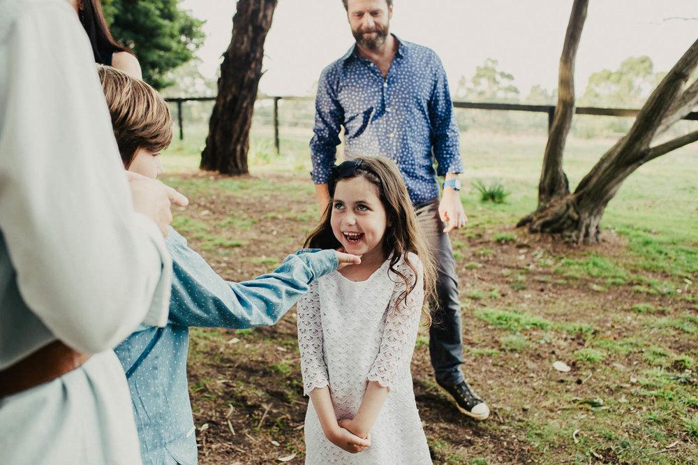 Mornington Peninsula Family Photographer-17.jpg