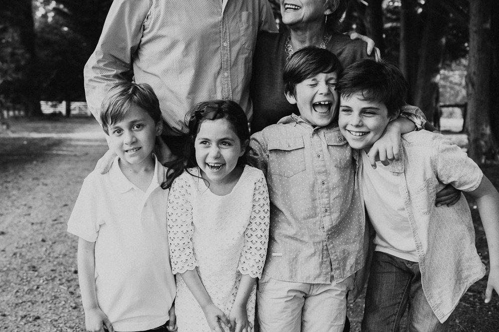 Mornington Peninsula Family Photographer-19.jpg