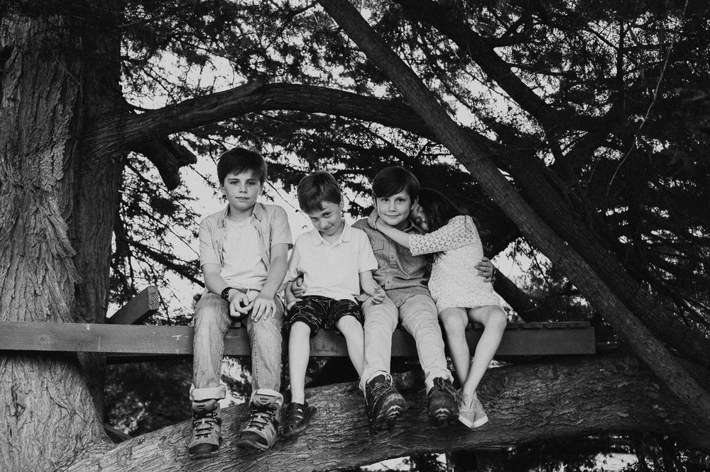 Mornington Peninsula Family Photographer-27.jpg