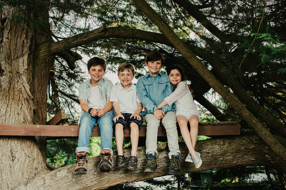 Mornington Peninsula Family Photographer-28.jpg