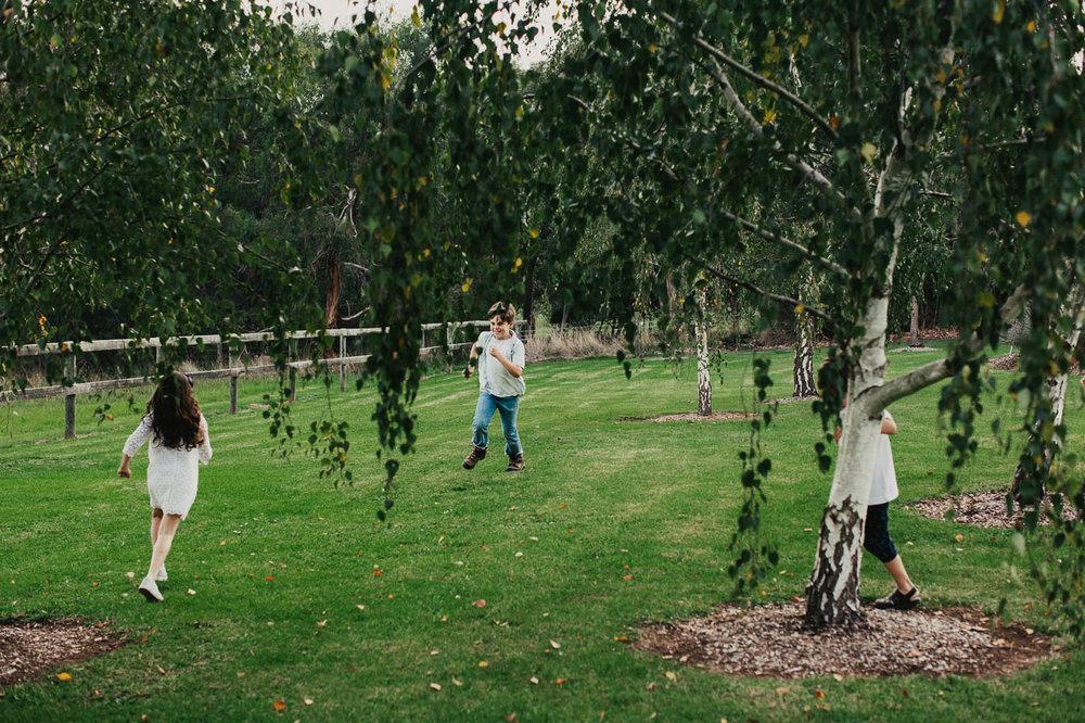 Mornington Peninsula Family Photographer-31.jpg