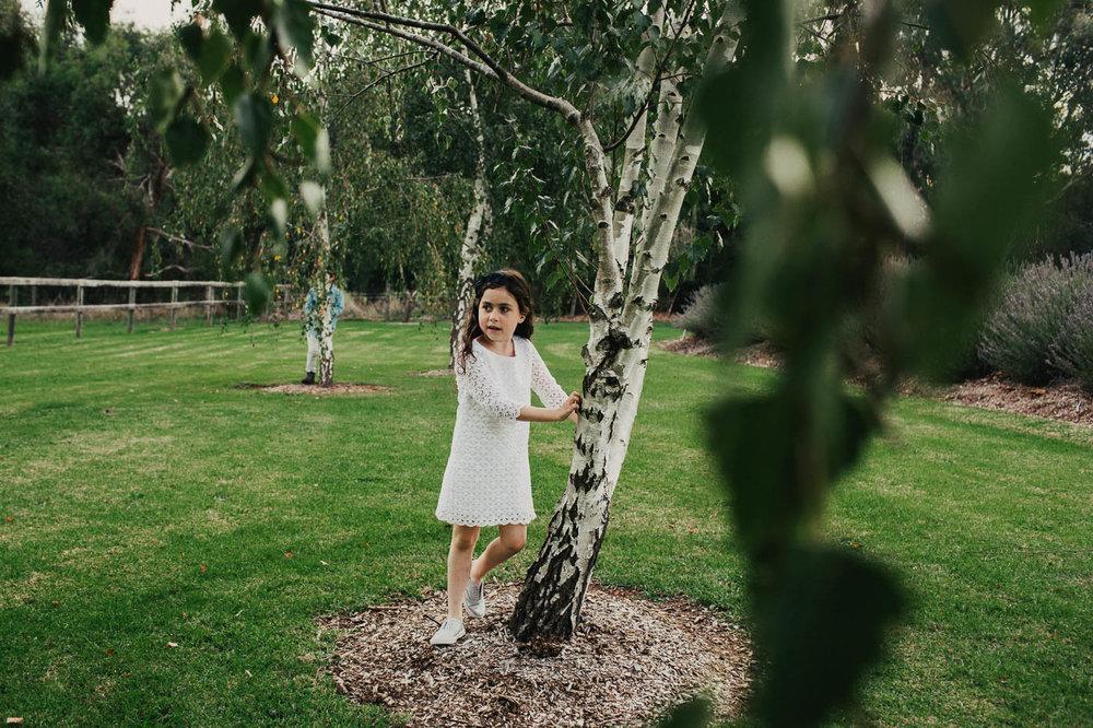 Mornington Peninsula Family Photographer-33.jpg