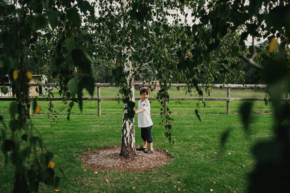 Mornington Peninsula Family Photographer-34.jpg