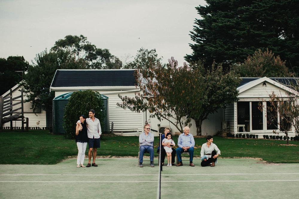 Mornington Peninsula Family Photographer-36.jpg