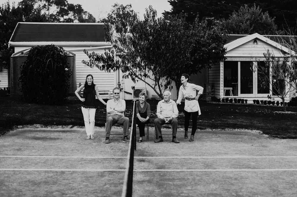 Mornington Peninsula Family Photographer-40.jpg