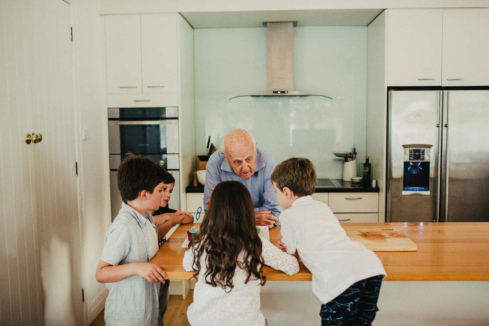 Mornington Peninsula Family Photographer-60.jpg