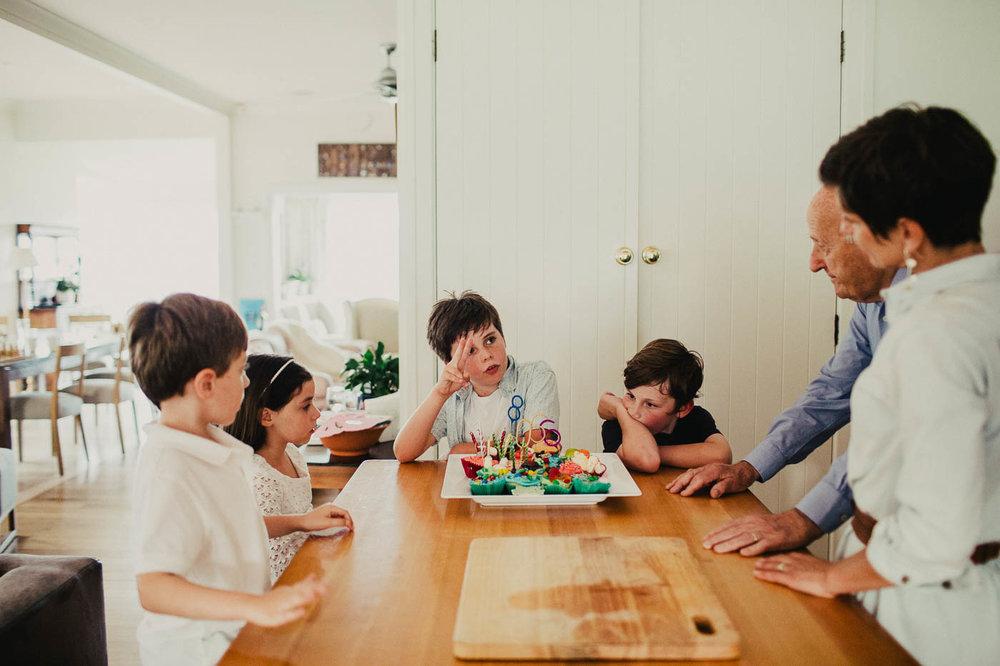 Mornington Peninsula Family Photographer-61.jpg