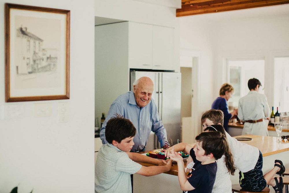 Mornington Peninsula Family Photographer-67.jpg