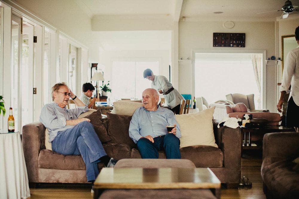 Mornington Peninsula Family Photographer-69.jpg