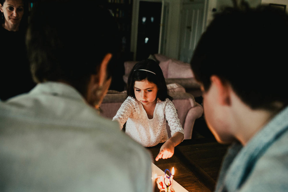 Mornington Peninsula Family Photographer-71.jpg