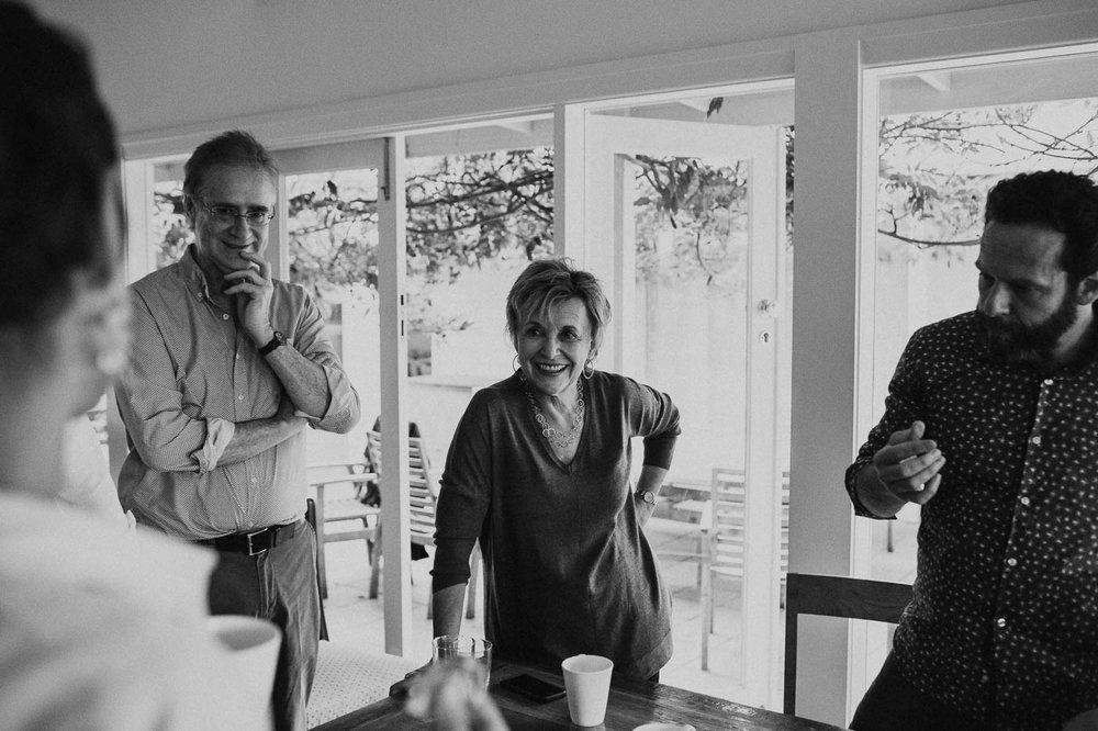 Mornington Peninsula Family Photographer-80.jpg