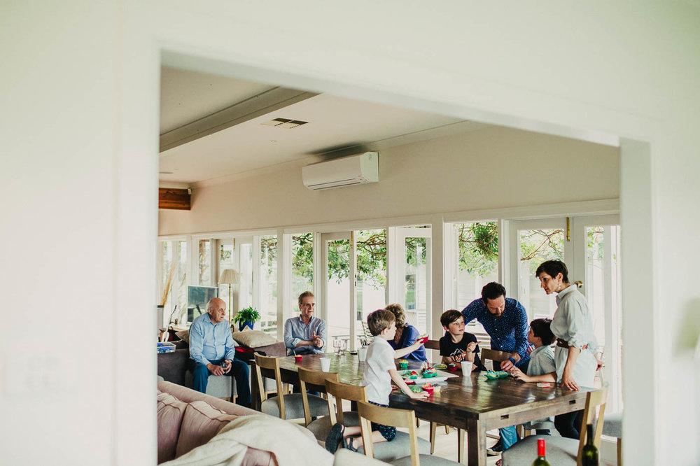 Mornington Peninsula Family Photographer-83.jpg